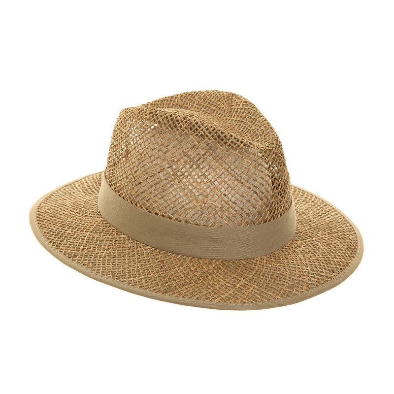 fbcpmhoe.cf offers a huge selection of mens straw hats in a variety of styles, colors and sizes at low wholesale prices. Call us at today!