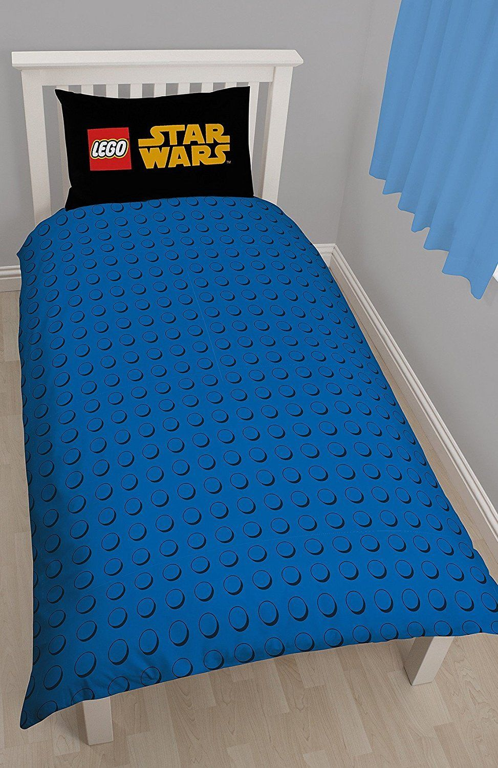 Wholesale Lego Star Wars Sides Duvet Cover Wholesaler