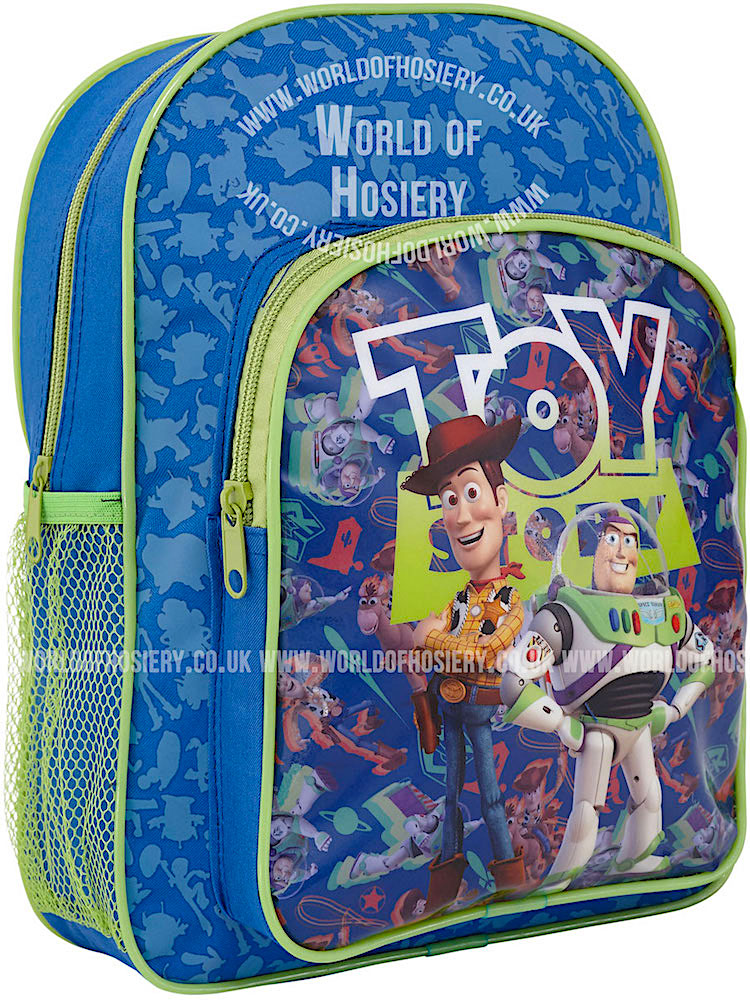 Wholesale Toy Story 4 School Backpack Bag Wholesaler