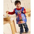 5060061568340 Boys Pirate Character Tabard