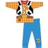 Z01_33059 Disney Toy Story Woody Pyjamas