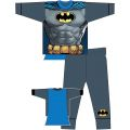 Z01_34119 Batman Character Novelty Pyjamas