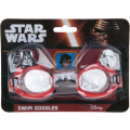 Disney Star Wars Swimming Goggles