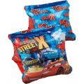 DSC-7055 Disney Cars Character Inflatable Arm Bands