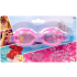 DSP8-7061 Disney Princess Swimming Goggles