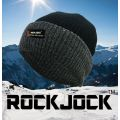 HAi-709 Unisex Chunky Knitted R40 Thermal Insulated Hats