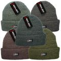 HAi-611 Adults Chunky Knitted Thermal Insulated Hats