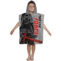 Lego Star Wars Seven Towel Poncho