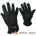 GLA-165 Mens Activity Sports Thermal Gloves