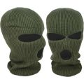 HAi-740K Mens S.A.S R40 Thermal Fully Insulated Balaclava