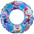 PWP9-7105 PAW Patrol Inflatable Swim Ring