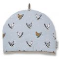 TC9928 Cooksmart Farmers Kitchen Tea Cosy