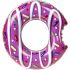 Huge Donut Inflatable Swim Ring 36 inch