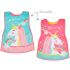 5060541691254 Girls Unicorn Character Tabard