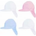 5051849000480 Toddlers Legionnaire Hat
