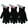 GLM-99 Magic Stretch Gloves