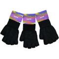 GLM-109 Magic Fingerless Gloves Case Lot