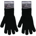GLM-110 Men's Magic Gloves Case Lot