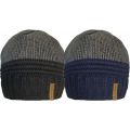 HAi-685 Mens R80 Advanced Thermal Insulated Hat