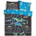 Disney Toy Story Intergalactic Double Bedding Duvet Set