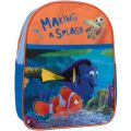Disney Finding Dory Character School Backpack