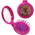 L.O.L. Surprise Pop Out Brush And Mirror
