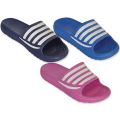 75303 Children's Pool Beach Slider Flip Flops