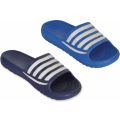 75304 Adults Pool Beach Slider Flip Flops