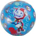 PAW Patrol Sea Patrol Marshall Character Inflatable Beach Ball