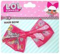 LOL Surprise Character Hair Bow