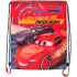 Disney Cars PE, Gym, Shoe School Bag
