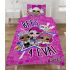 L.O.L Surprise Sing It Single Duvet Cover Set