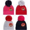 ProHike Children's Thermal Ski Bobble Hat