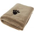 Deluxe Large Microfibre Super Absorbent Pet Towel