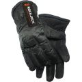 GLA-169 Adults Activity Sports Thermal Gloves