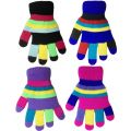 GLM-76 Children's Magic Thermal Insulated Gloves