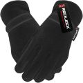 GLT-203R Ladies Fleece R40 Advanced Thermal Fully Insulated Gloves