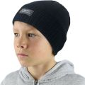 HAi-400 Boys Thermal Insulated Beanie Hat
