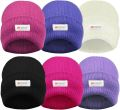 Ladies 3M Thinsulate Insulated Thermal Hat
