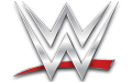 Wholesale WWE Products