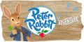 Wholesale Peter Rabbit Products