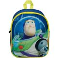 DTS4-8039 Disney Toy Story Junior Backpack
