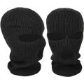 HAi-740 Mens S.A.S Thermal Fully Insulated Balaclava