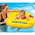 TY0560 Intex Baby Inflatable Support Seat