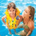 TY0561 Intex Inflatable Step 2 Safety Support Swim Vest