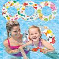 TY2639 Intex Childrens Inflatable Swim Ring