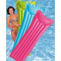 TY9589 Intex inflatable Beach Pool Lounger Bed Lilo
