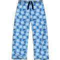 WH33039 Mens Manchester City FC Lounge Trouser Pants