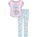 Z01_34108 Ladies Disney Dumbo Pyjamas