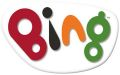 Wholesale Cbeebies Bing Products